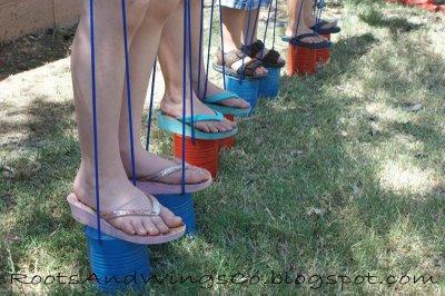 giochi-per-estate-trampoli
