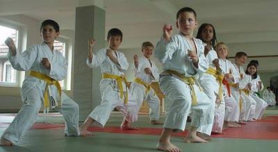 karate_bambini_0