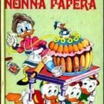 manuale-nonna_-papera