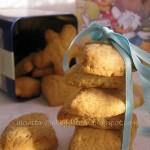 nonna-papera-biscotti-vallo