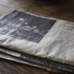 pressa-per-fiori-giornale