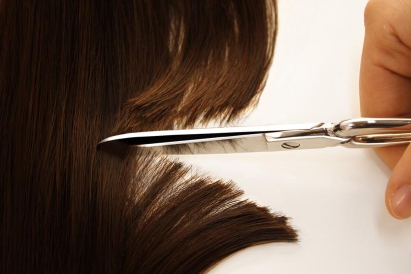 Quali vitamine bere per capelli per uomini