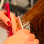 taglio-capelli-parrucchiera