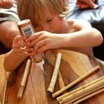 costruire-barca-bambu-colla