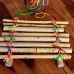 costruire-barca-bambu-fili_