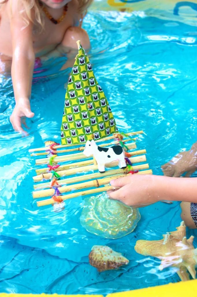 costruire-barca-bambu-fine