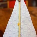 costruire-barca-bambu-vela-cucire