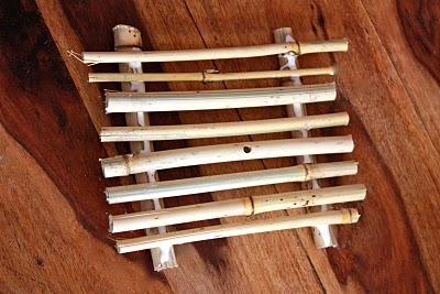 costruire-barca-bambu-zattera