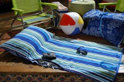 creare-telo-mare-cuscino
