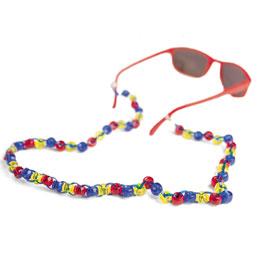 creazioni-per-estate-catenella-occhiali