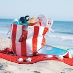 creazioni-per-estate-sacca