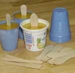 ghiaccioli-fai-da-te-bicchierini-yogurt