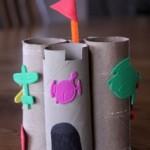 giocare-tubi-carta-castello