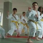karate_bambini2
