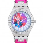 orologio-winx-bloom-brillantini