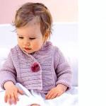 schemi-maglia-estate-baby