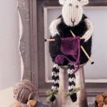 schemi-maglia-estate-pecora