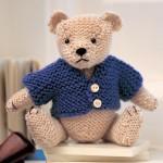 schemi-maglia-estate-teddy-bear