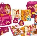 back-to-school-winx-linea-adventure