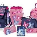 back-to-school-winx-linea-believix