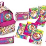 back-to-school-winx-linea-lovepet