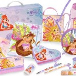 back-to-scool-winx-linea-mondo-incantato