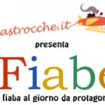 ifiabe-filastrocche-it_