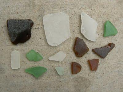 bijoux-pezzi-vetro