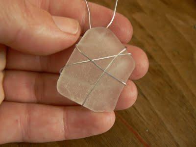 bijoux-vetro-arrotola