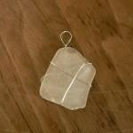 bijoux-vetro-fine