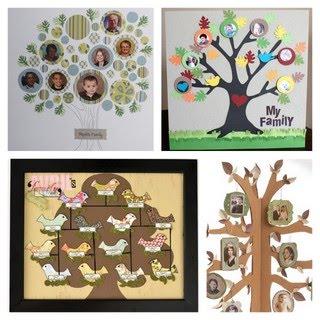 festa-nonni-albero