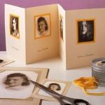 festa-nonni-biglietto-genealogico