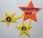 festa-nonni-stelle