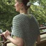 maglia-poncho-facile