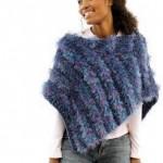maglia-poncho
