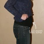 premaman-fai-da-te-jeans