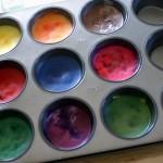 riciclare-pastelli-cera-solidi