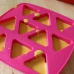riciclare-pastelli-cera-stampi-silicone