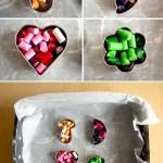 riciclare-pastelli-cera-stampini