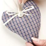 sacchetti-lavanda-cuore