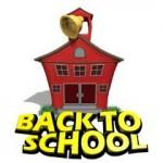 scuola-back-to-school