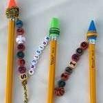 scuola-matite-personalizzate