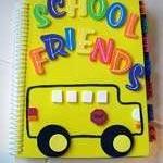 scuola-rubrica-indirizzi-amici