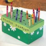 scuola-scatola-porta-pastelli