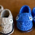 uncinetto-scarpe-bottoni