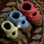 uncinetto-scarpe-neonato