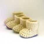 uncinetto-scarpe-stivali