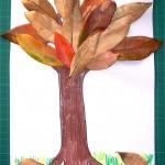 attivita-lavoretti-autunno-albero