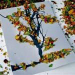 attivita-lavoretti-autunno-albero-artista