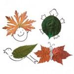 attivita-lavoretti-autunno-animali